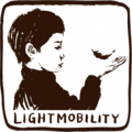 light_mobility-16.png