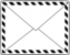 mail_icon-04.png